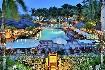 Hotel Jayakarta Bali Beach Resort (fotografie 2)