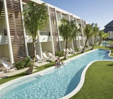 Hotel Now Onyx Punta Cana (hlavní fotografie)