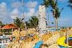 Hotel Occidental Caribe (Ex. Barcelo Punta Cana) (fotografie 14)