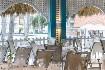 Hotel Occidental Caribe (Ex. Barcelo Punta Cana) (fotografie 16)