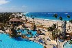 Hotel Occidental Caribe (Ex. Barcelo Punta Cana) (fotografie 22)