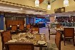 Hotel Royal Orchid Beach Resort & Spa (fotografie 8)