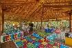 Hotel Royal Orchid Beach Resort & Spa (fotografie 12)