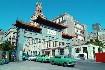 Hotel Neptuno-Tritón (fotografie 22)