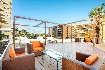 Hotel Be Live Adults Only Tenerife (fotografie 29)