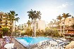 Hotel Be Live Adults Only Tenerife (fotografie 32)