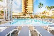 Hotel Be Live Adults Only Tenerife (fotografie 34)