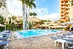 Hotel Be Live Adults Only Tenerife (fotografie 36)