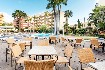 Hotel Be Live Adults Only Tenerife (fotografie 37)