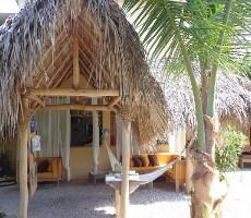 Hotel Residence El Balata