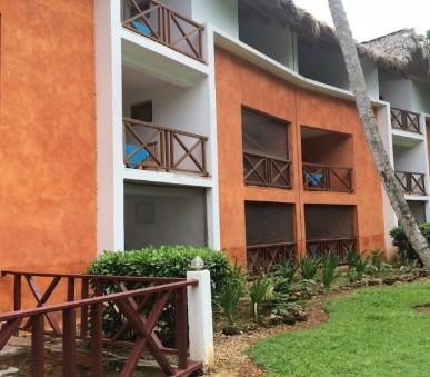Residence Del Paseo