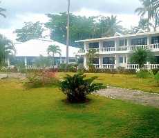 Hotel Punta Bonita Beach Resort