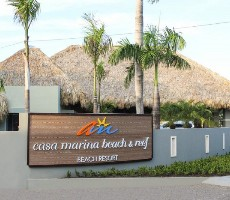 Hotel Casa Marina Beach and Reef