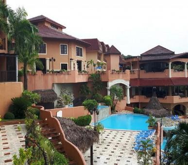 Sosua Bay Beach Resort