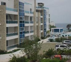 Apartmány E And J Beach Condos