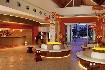 Secrets Royal Beach Punta Cana Hotel (fotografie 3)