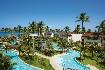 Hotel Secrets Royal Beach Punta Cana (fotografie 2)