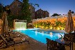 Hotel Whala! Bavaro (fotografie 16)