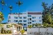 Hotel Whala! Bavaro (fotografie 21)