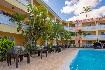 Hotel Whala! Bavaro (fotografie 24)