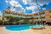 Hotel Whala! Bavaro (fotografie 25)