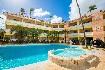 Hotel Whala! Bavaro (fotografie 28)
