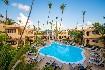 Hotel Whala! Bavaro (fotografie 31)