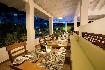Hotel Whala! Bavaro (fotografie 33)