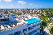 Hotel Whala! Bavaro (fotografie 48)