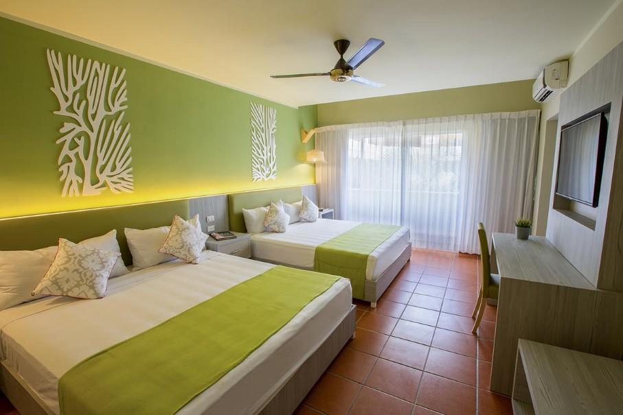 Hotel Whala! Bavaro (fotografie 50)