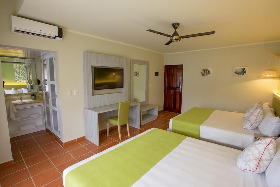Hotel Whala! Bavaro (fotografie 51)
