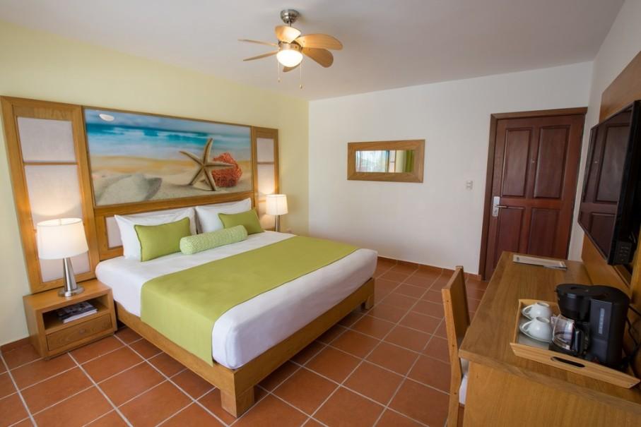Hotel Whala! Bavaro (fotografie 56)