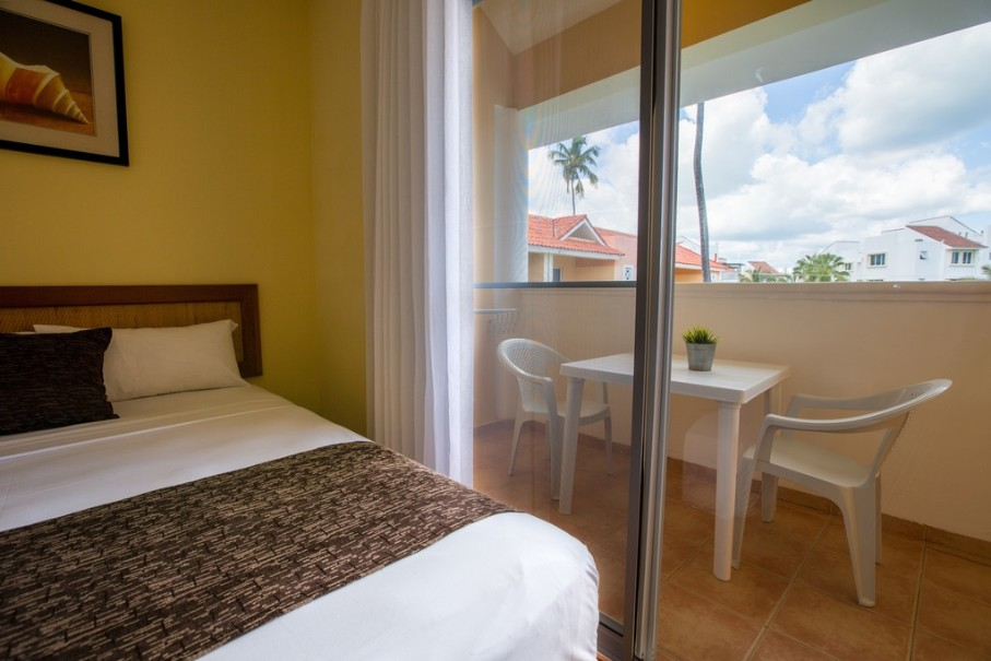 Hotel Whala! Bavaro (fotografie 57)
