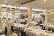 Hotel Abora Buenaventura By Lopesan Hotels (fotografie 10)