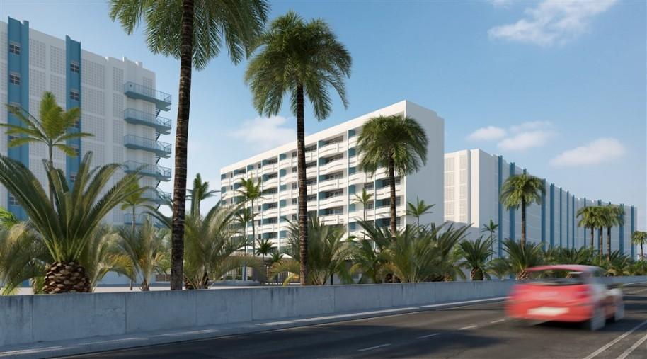 Hotel Abora Buenaventura By Lopesan Hotels (fotografie 17)