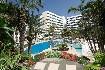 Hotel Abora Buenaventura By Lopesan Hotels (fotografie 1)