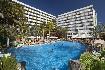 Hotel Abora Buenaventura By Lopesan Hotels (fotografie 18)