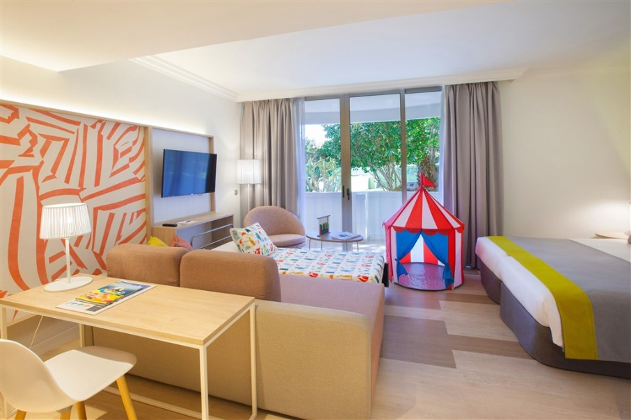 Hotel Abora Buenaventura By Lopesan Hotels (fotografie 24)