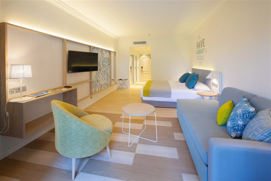 Hotel Abora Buenaventura By Lopesan Hotels (fotografie 27)