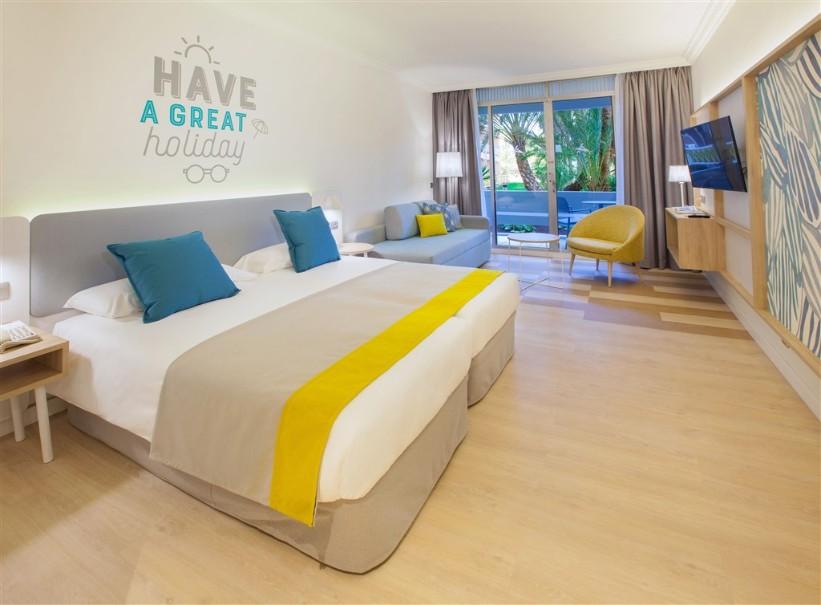 Hotel Abora Buenaventura By Lopesan Hotels (fotografie 28)