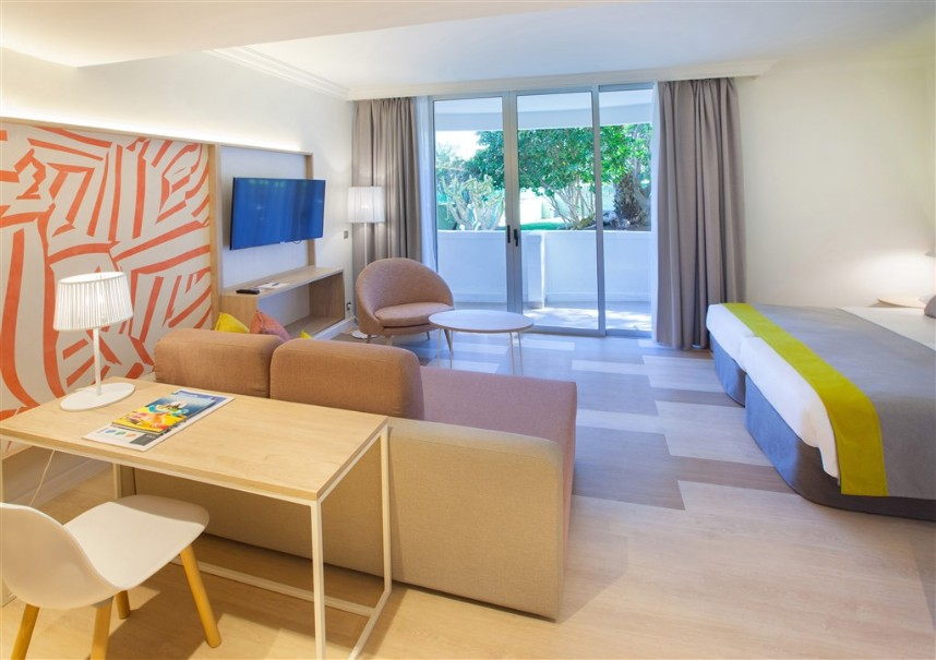Hotel Abora Buenaventura By Lopesan Hotels (fotografie 30)