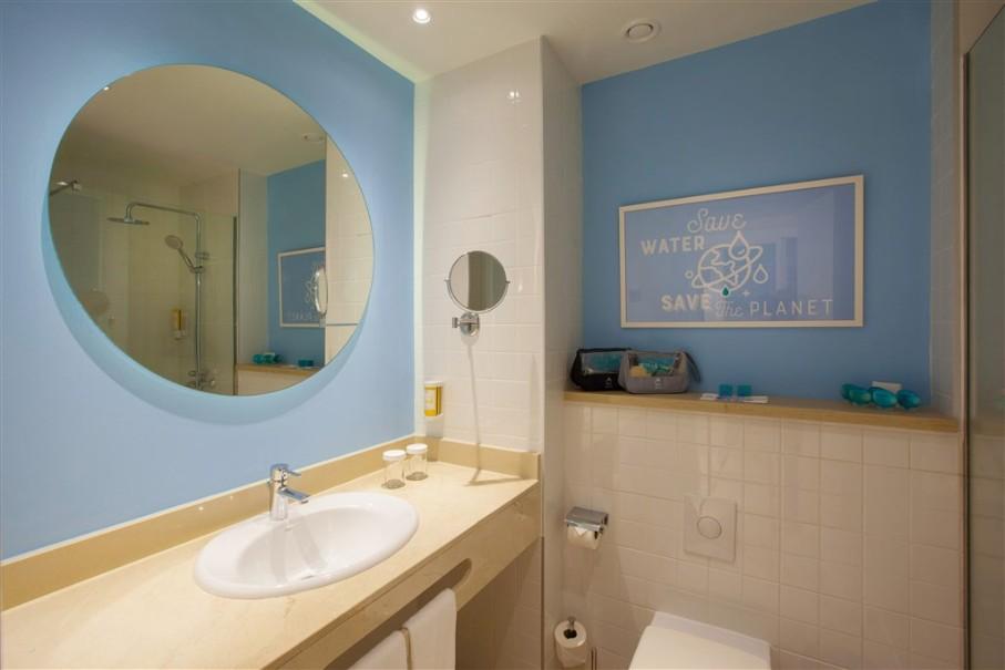 Hotel Abora Buenaventura By Lopesan Hotels (fotografie 32)