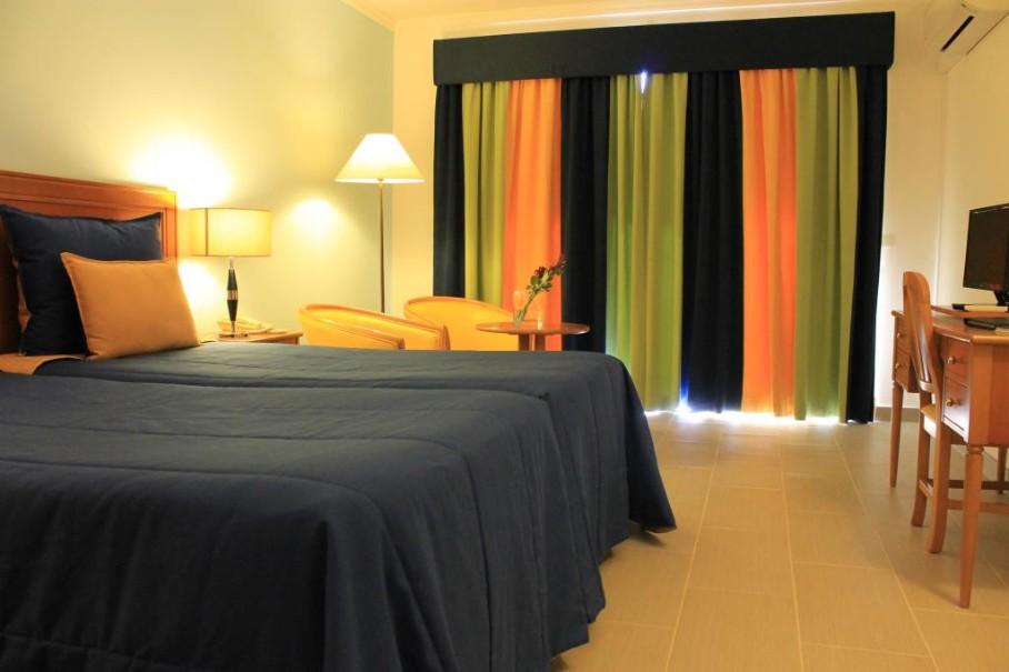 Hotel Rocamar (fotografie 19)