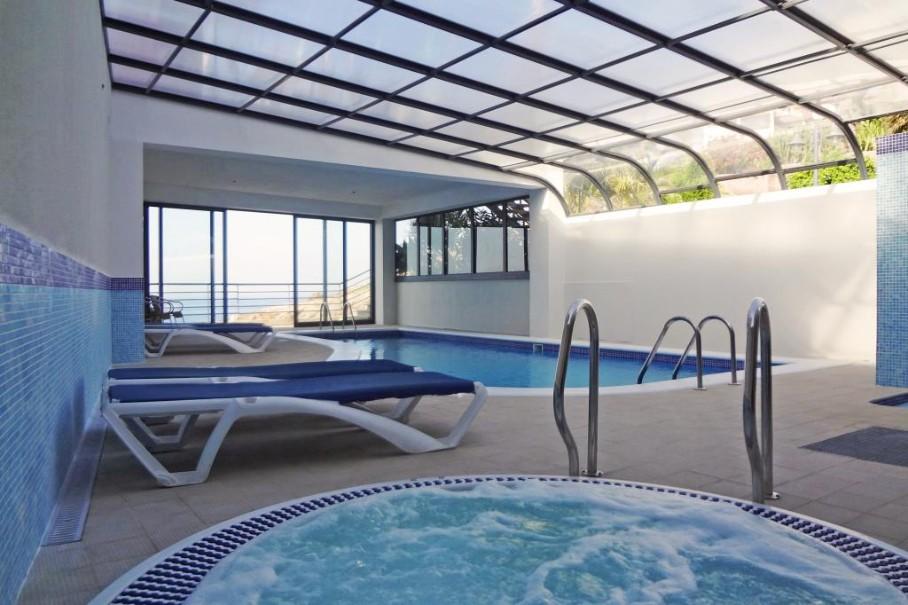 Hotel Rocamar (fotografie 20)