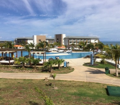 Hotel Gran Muthu Imperial Cayo Guillermo - Adults Only