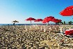 Hotel Playa Esmeralda (fotografie 4)