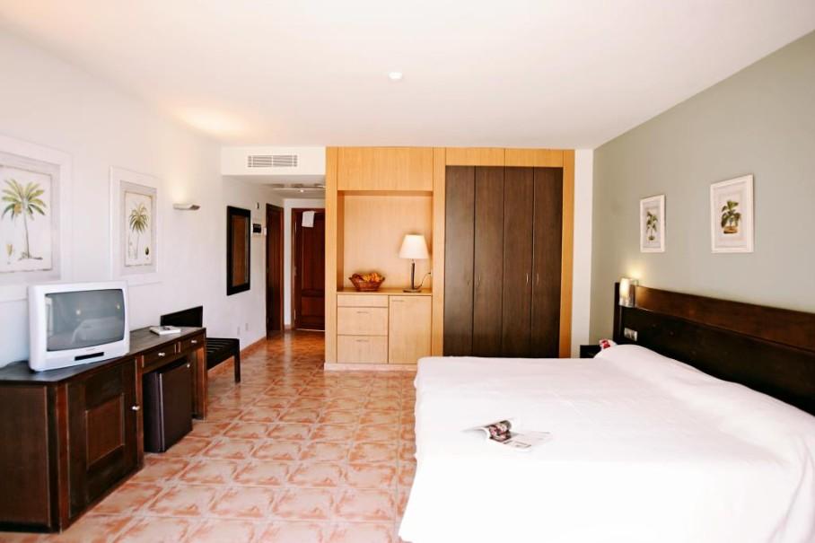 Hotel Paradise Lago Taurito (fotografie 45)