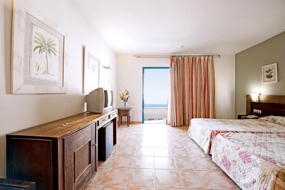 Hotel Paradise Lago Taurito (fotografie 47)