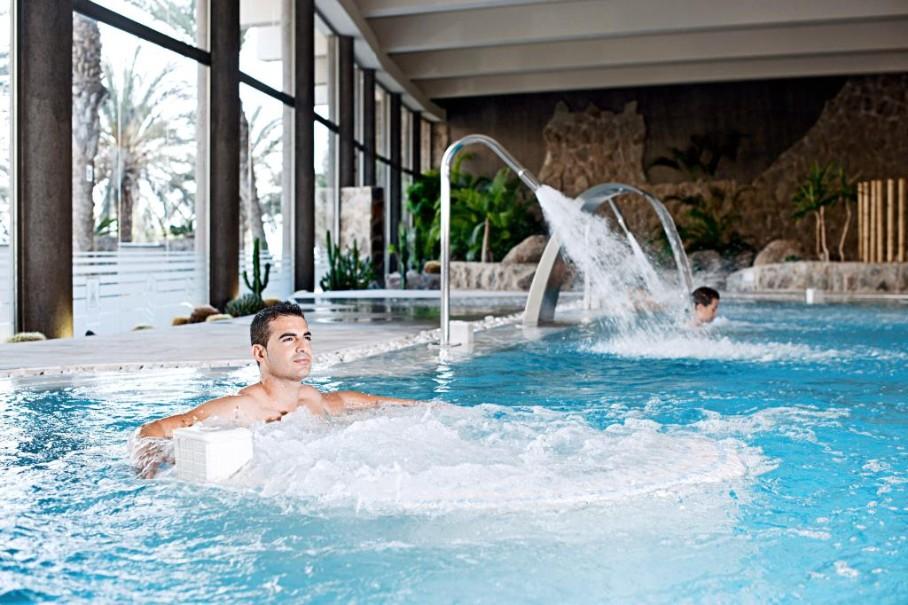 Hotel Paradise Lago Taurito (fotografie 60)