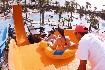 Hotel Paradise Lago Taurito (fotografie 62)
